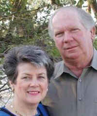 James C. Harden and Joanne M. Harden